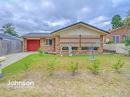34 Beltana Place, Forest Lake 4078, QLD House Photo