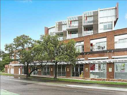 Apartment - 303/33 Lonsdale...