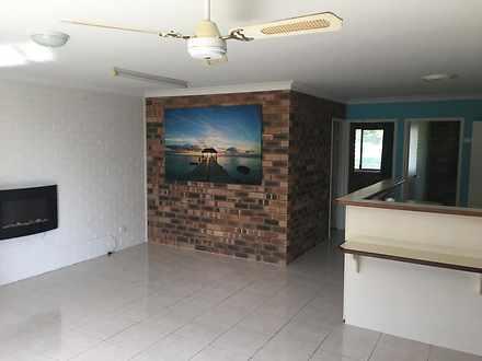 Apartment - 11/692--696 Bea...