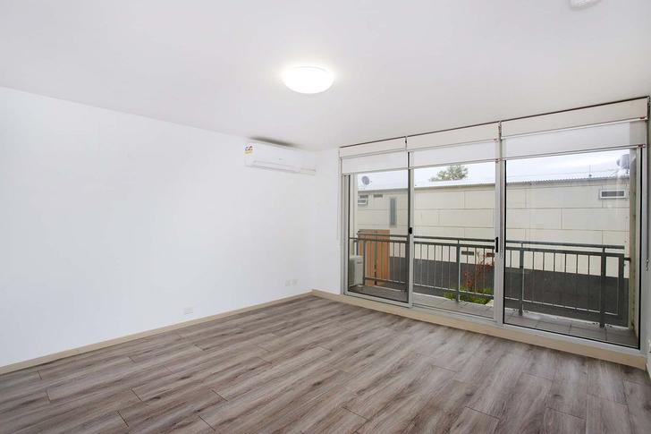 311/60-80 Speakman Street, Kensington 3031, VIC Apartment Photo
