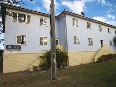 7/39 Clarence Street, Yamba 2464, NSW Unit Photo