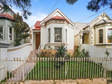 House - 151 Albany Road, St...