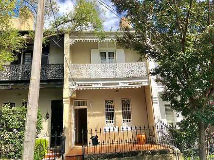 8 Lawson Street, Paddington 2021, NSW Terrace Photo