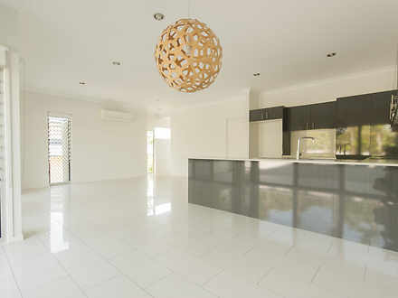Townhouse - 12/99 Adelaide ...