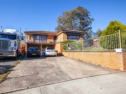 House - 24 Lorikeet Avenue,...