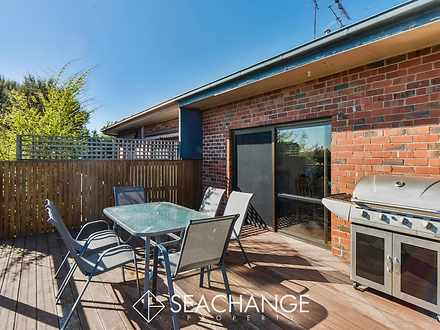 House - 20A Wilsons Road, M...