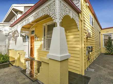 House - 67 Newell Street, F...