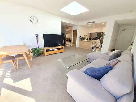 F701/41-45 Belmore Street, Ryde 2112, NSW Apartment Photo