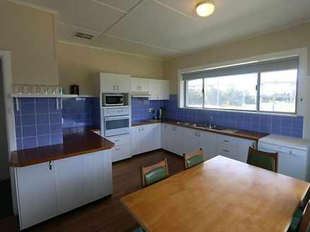 UNIT 4/526 Yamba Road, Maclean 2463, NSW Unit Photo