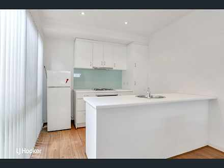 Townhouse - 6/107 Grote Str...