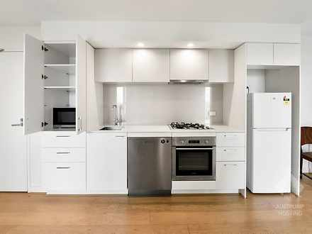 3002/36 La Trobe Street, Melbourne 3000, VIC Apartment Photo