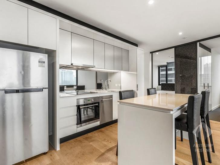 3802/33 Rose Lane, Melbourne 3000, VIC Apartment Photo