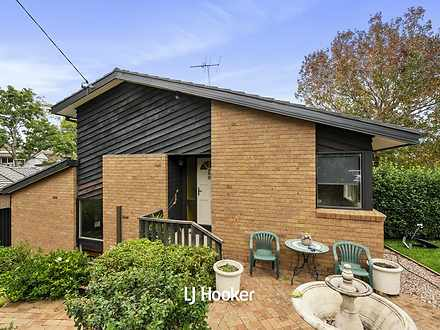 9 Martin Place, Dural 2158, NSW House Photo