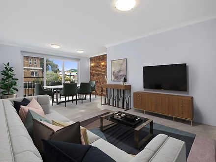 Apartment - 7/9-11 Macphers...