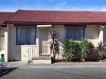 Villa - 4/42 Middle Road, M...