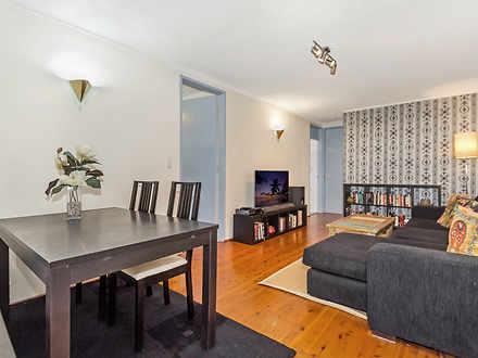 Apartment - 1/9 Fairway Clo...