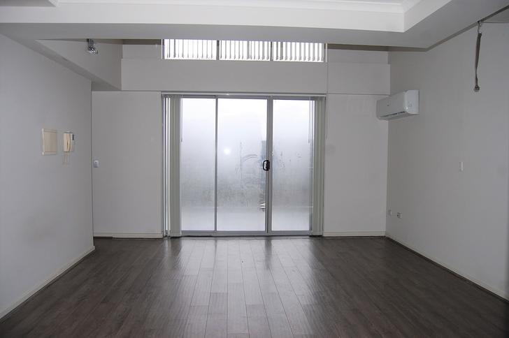 Unit - 86/3 East  Terrace, ...
