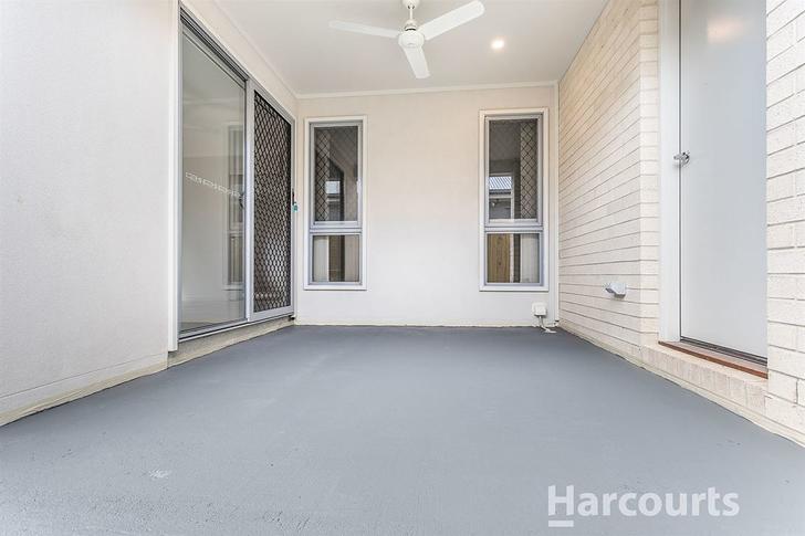 2/16 Barnes Street, Mango Hill 4509, QLD Duplex_semi Photo