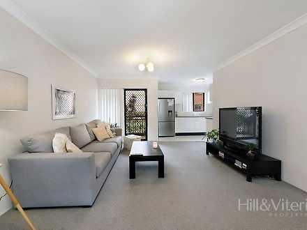 3/42-48 Merton Street, Sutherland 2232, NSW Unit Photo