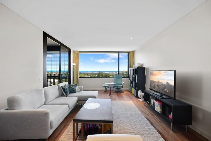 338/1 Cawood Avenue, Little Bay 2036, NSW Apartment Photo