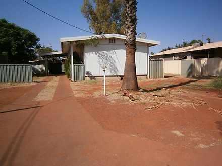 House - 11 Wurangura Street...