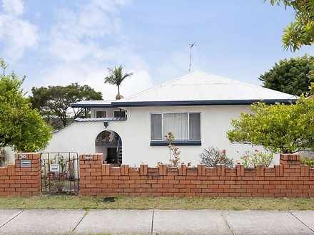 House - 50 Dorothea Street,...