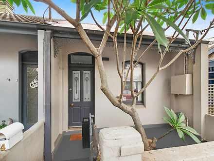 76 Darley Street, Newtown 2042, NSW House Photo