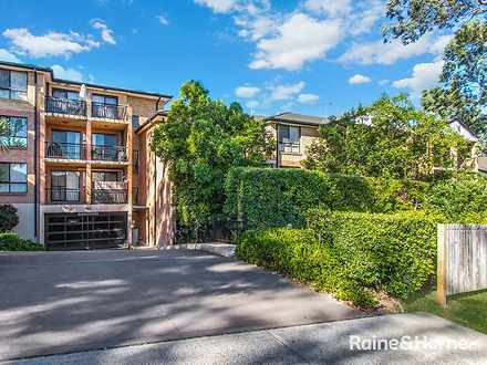 29/19-21 Central Coast Highway, West Gosford 2250, NSW Apartment Photo