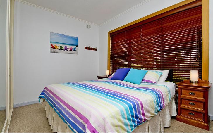 39 Belfast Street, Henley Beach 5022, SA House Photo