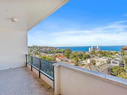 Apartment - 6/2 Oceanview A...