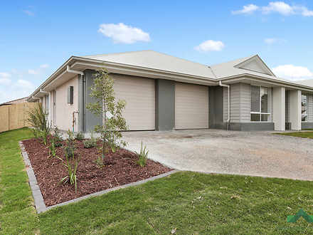 2/29 Cronin Street, Morayfield 4506, QLD Duplex_semi Photo
