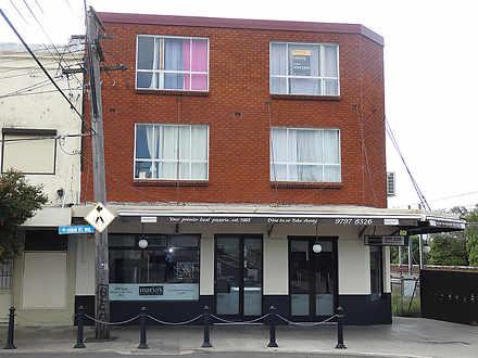 Unit - 5/79 Edwin Street, C...
