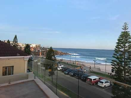 176 Marine Parade, Maroubra 2035, NSW House Photo