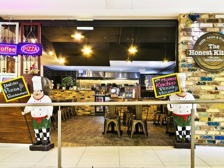 52-76 Rowe Street, Eastwood 2122, NSW Apartment Photo