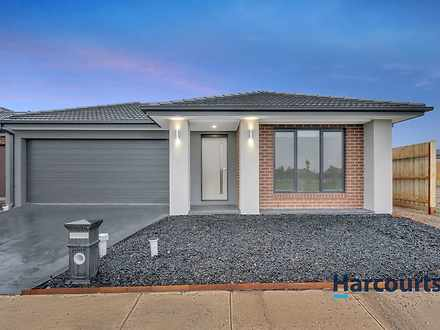 House - 13 Orchid Avenue, H...