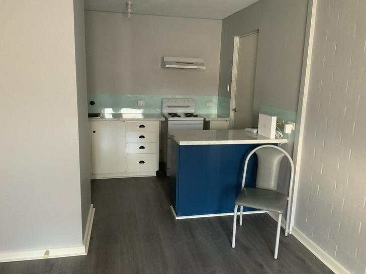 UNIT 4/11 Coneybeer Street, Berri 5343, SA Apartment Photo