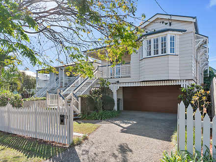 33 Edith Street, Alderley 4051, QLD House Photo
