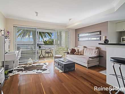 16/252 Willoughby Road, Naremburn 2065, NSW Apartment Photo