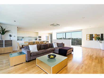 Apartment - 342/100 The Esp...
