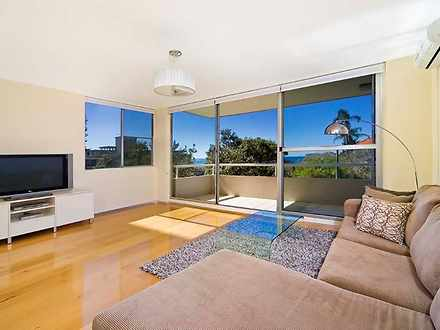 4/186 Pacific Parade, Dee Why 2099, NSW Apartment Photo