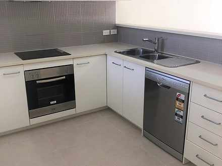 Apartment - 45/9 Linkage Av...
