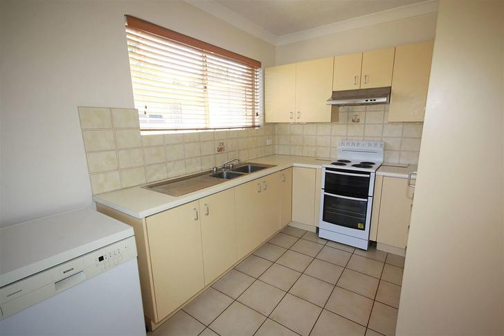 2/51 Kidston Terrace, Chermside 4032, QLD Unit Photo