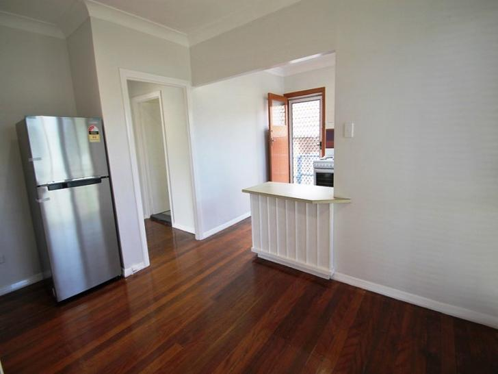 UNIT 1, 2/351 Annerley Road, Annerley 4103, QLD House Photo