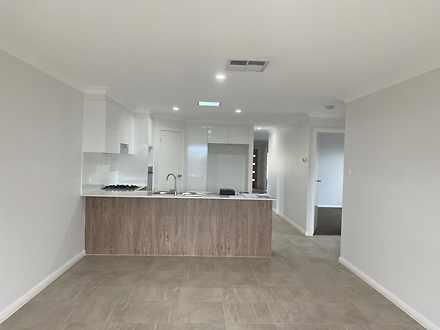 53 Currawong Drive, Calala 2340, NSW House Photo