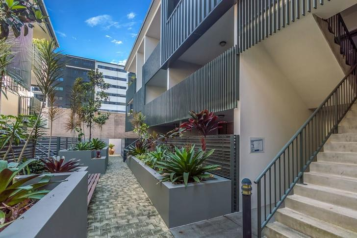 208/28 Masters Street, Newstead 4006, QLD Apartment Photo