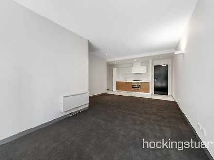 Apartment - 103C/640 Swanst...