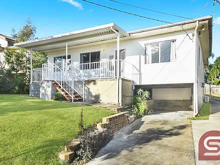 19 East Street, Camp Hill 4152, QLD House Photo
