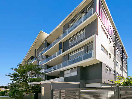 401 38 lowerson street lutwyche 1 1588312498 thumbnail