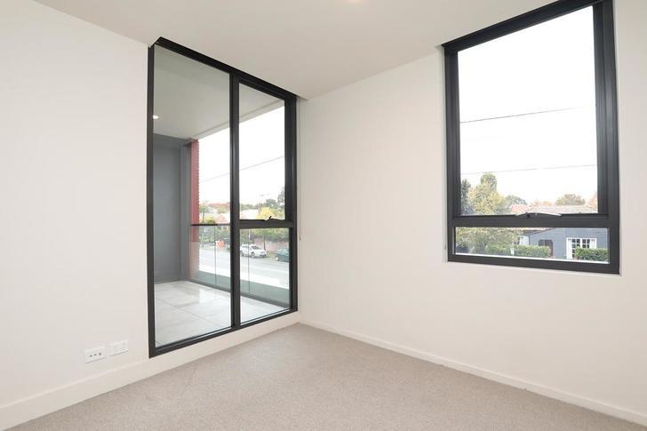 115/60 Belgrave Road, Malvern East 3145, VIC Apartment Photo