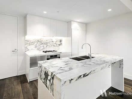 Apartment - 200/801 Whiteho...